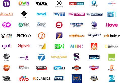 The Branding Source: TV logo roundup: January-June 2011