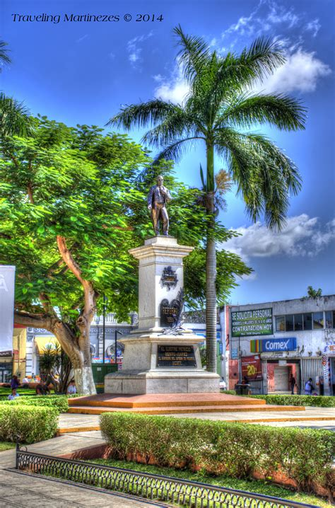 The Bustle and Beauty of the San Juan Neighborhood and Its ...
