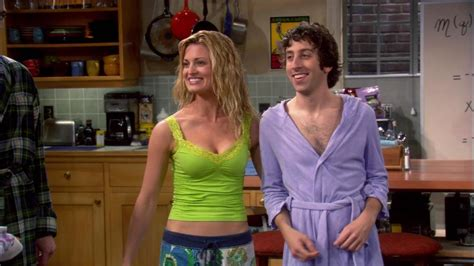 The cast of the Big Bang Theory in real life   KiwiReport
