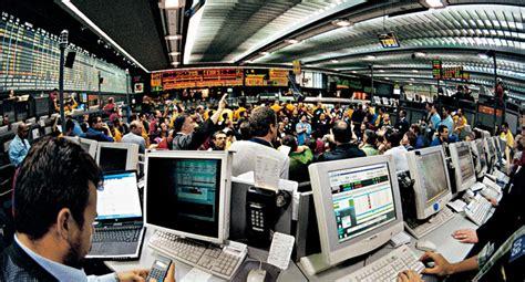 The Chicago Mercantile Exchange - westendcapitalmanagement.com