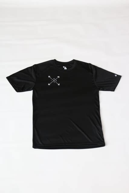 The Cubby-Men's Performance T-shirt