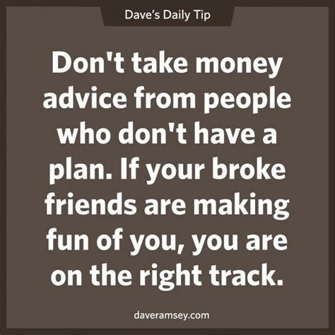The Dave Ramsey Show on | Free stories, Free and Dave ramsey