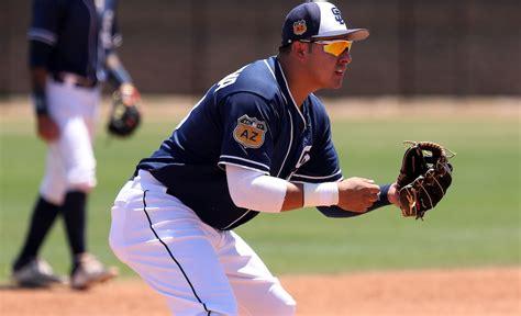 The Debutantes Ball: MLB debuts for the week ending ...