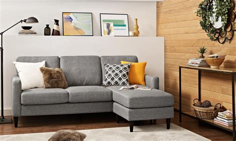 The Differences in Cheap Sofas vs. Discount Sofas ...