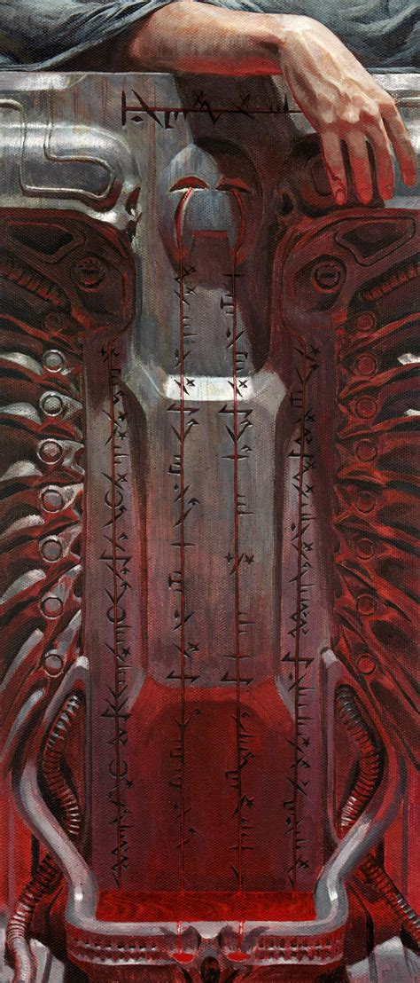 The Discard | Dominaria: Bold New Saga Card Frame Revealed