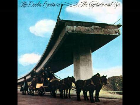 The Doobie Brothers   Long Train Runnin  HD + Lyrics   YouTube