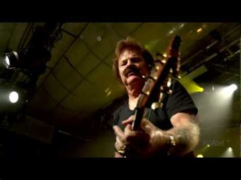 The Doobie Brothers - Long Train Running (official video ...