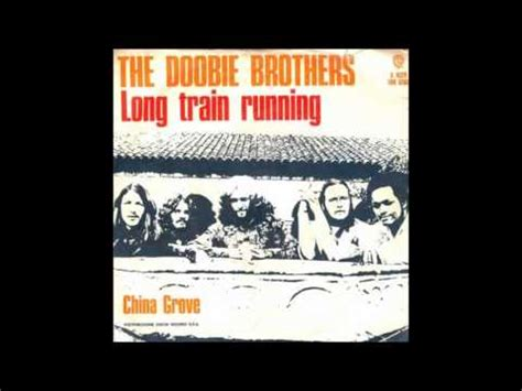 The Doobie Brothers - Steamer Lane Breakdown (Inst.) K-POP ...