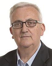 The EFD   a Pan EU Political Party Group: BORGHEZIO, Mario ...