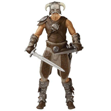 The Elder Scrolls V Skyrim Dovahkiin Legacy Collection ...