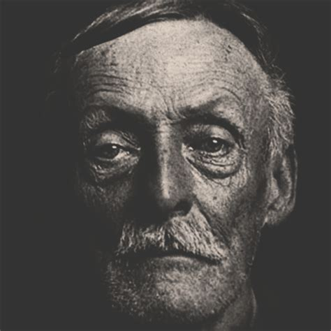 The End of Summer: FROM THE DESK OF ALBERT FISH