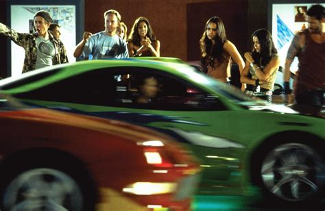 The Fast And The Furious 1 Full Movie Free Download ...