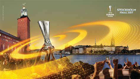The FedEx home of UEFA Europa League.   FedEx   United Kingdom