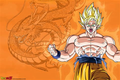 The first new Dragon Ball series in nearly 20 years will ...