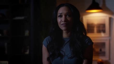 The Flash 3x17   Running Home To You Chords   Chordify