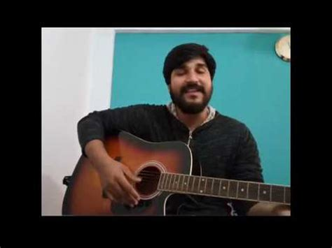 The Flash. Running Home To You. Acoustic Guitar Cover By ...
