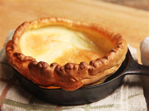 The Food Lab: The Science of the Best Yorkshire Puddings ...
