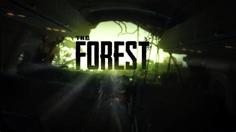 THE FOREST  2016  v0.35c | MEGA 1 Link   Descargar Gratis