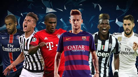 The Future Of Football Best young Players 2016 Part 1 HD ...