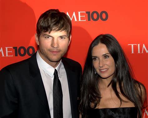 The gallery for --> Demi Moore Ashton Kutcher