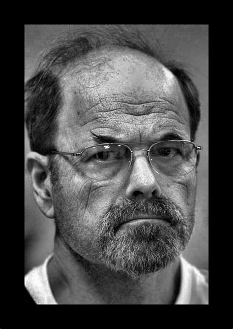 The gallery for --> Dennis Rader