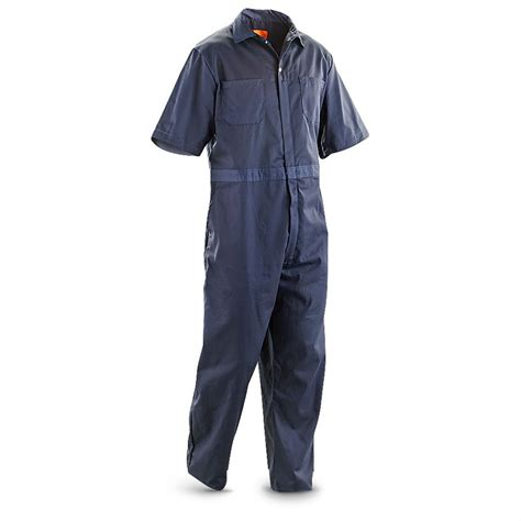 The gallery for --> Dickies Jumpsuits For Men