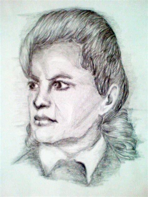 The gallery for   > Elisabeth Volkenrath