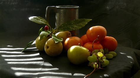The gallery for --> Fruit Still Life Photography