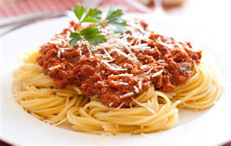The gallery for   > Italian Food Pasta Recipes