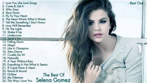 The gallery for   > Justin Bieber Songs List 2013