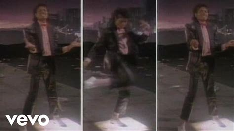 The gallery for   > Michael Jackson 1982