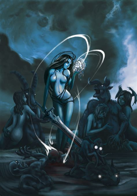 The gallery for --> Pluto God Of The Underworld