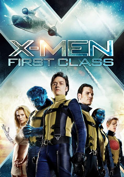 The gallery for --> X Men First Class Hank