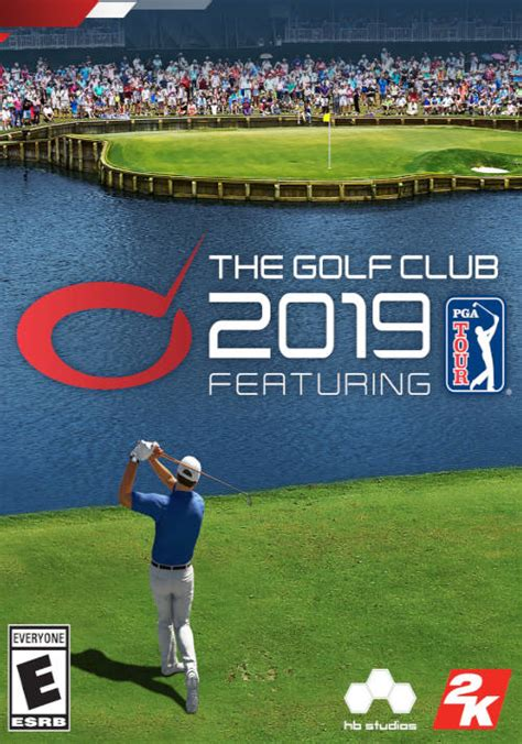 the-golf-club-2019-featuring-pga-tour-6951-poster.jpg ...