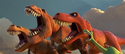 The Good Dinosaur   Film Review   Everywhere