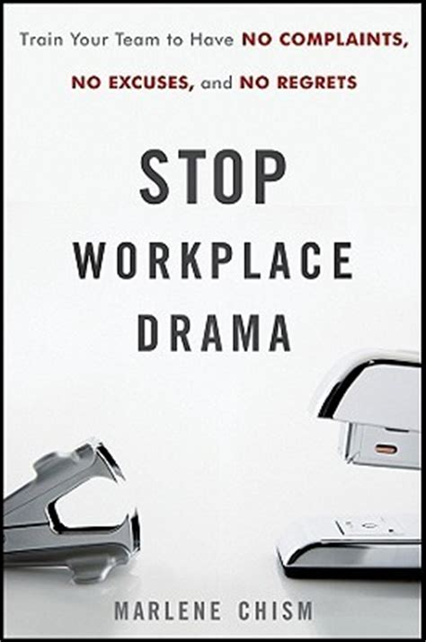 The Gossip At Workplace Quotes. QuotesGram