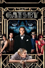 The Great Gatsby YIFY subtitles