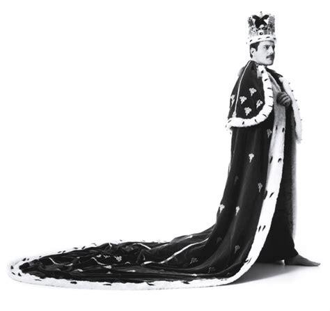 The Great Pretender   Freddie Mercury s career in photos   NME