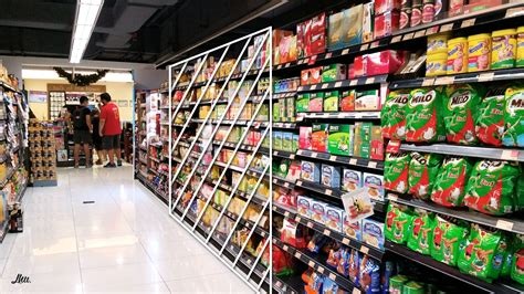 The Great Supermarket Exposé: 16 Ways Supermarkets Are ...