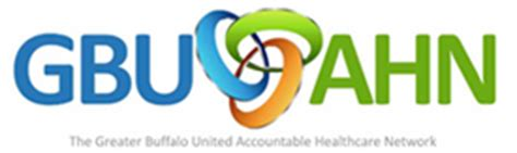 The Greater Buffalo United Accountable Healthcare Network ...