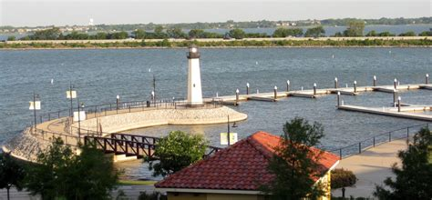 The Harbor | Lake Ray Hubbard Living