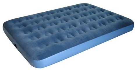 The High Quality Inflatable Air Mattress   Buy Inflatable ...