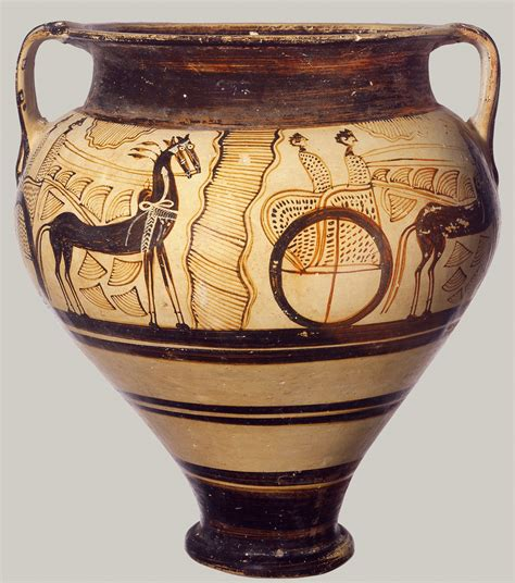 The History of Ancient Greece Podcast: 006 - Mycenaean Greece