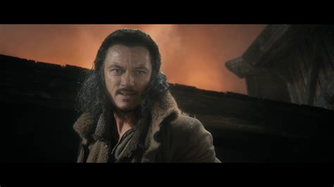 The Hobbit: The Battle of the Five Armies  Extended ...