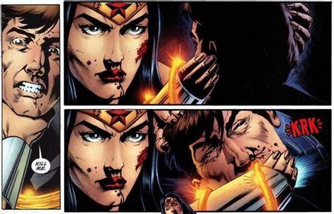 The Hulk vs Wonder woman   Battles   Comic Vine