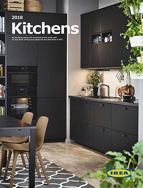The IKEA Catalogue 2018 | Home Furnishing Inspiration