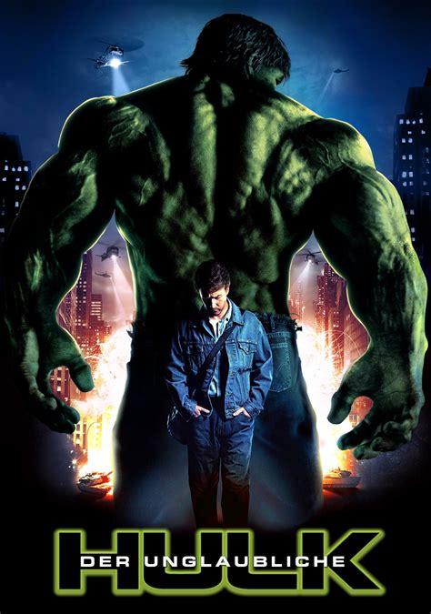 The Incredible Hulk | Movie fanart | fanart.tv