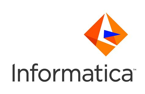 The Informatica Story Unfolds - The Informatica Blog ...