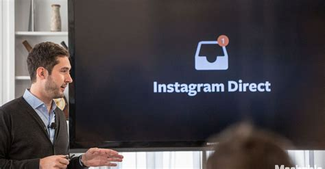 The Instagram Direct Primer: Everything You Need to Know