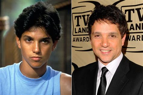 The Karate Kid returns 34 years later!? – The United ...